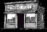 tradingpost1